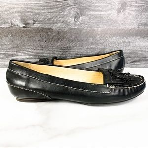 Cole Haan Classic Loafer Flats - 9B